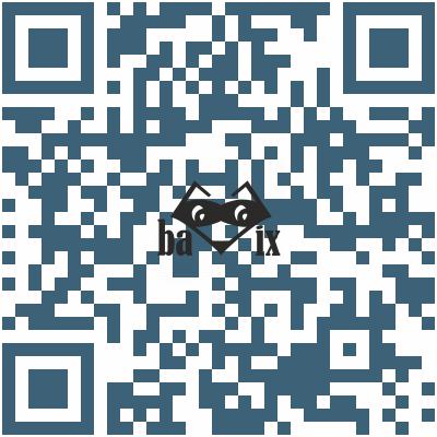QR-код текущей страницы
